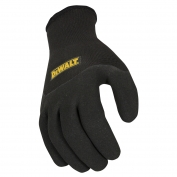 DeWalt DPG737 Glove in Glove Thermal Work Gloves