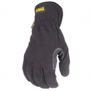 DeWalt DPG740 Mild Condition Fleece Cold Weather Work Gloves