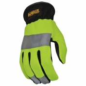 DeWalt DPG870 RapidFit HV Work Gloves