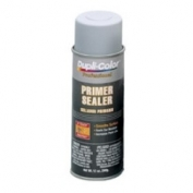 Dupli-Color Primer Sealer
