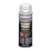 Dupli-Color Flexible Primer