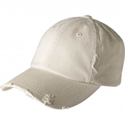 District DT600 Distressed Cap - Stone
