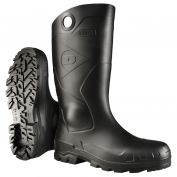 Dunlop 86776 Chesapeake 14