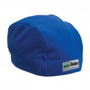 Bullard Evaporative Cooling Products - Beanie