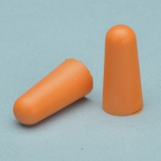 Elvex Uni-Fit Standard Ear Plugs