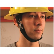 Heat Chin Strap for American Wildland Series Hardhats