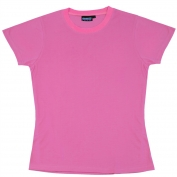 ERB 7000 Non ANSI Ladies Safety Shirt - Pink