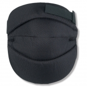 Ergodyne ProFlex 230HL Wide Soft Cap Knee Pads - Velcro Closure