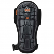Ergodyne ProFlex 342 Extra Long Cap Injected Gel Knee Pads