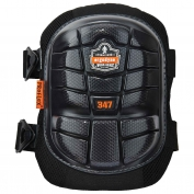 Ergodyne 347 ProFlex Long Cap Lightweight Gel Knee Pads
