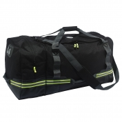 Ergodyne Arsenal 5008 Fire & Safety Gear Bag - Black
