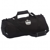 Ergodyne Arsenal 5020P Standard Gear Duffel Bag - Black