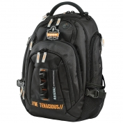 Ergodyne Arsenal 5144 Mobile Office Backpack