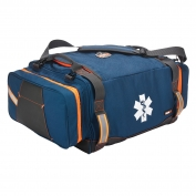 Ergodyne Arsenal 5216 Responder Gear Bag - Blue