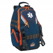 Ergodyne Arsenal 5244 Responder Backpack - Blue
