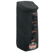 Ergodyne Arsenal 5580 PALS Water Bottle Pouch