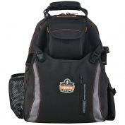 Ergodyne Arsenal 5843 Dual Compartment Tool Backpack