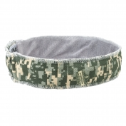 Ergodyne Chill-Its 6605 High-Performance Headband - Camo