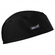 Ergodyne Chill-Its 6630 High-Performance Cap - Black