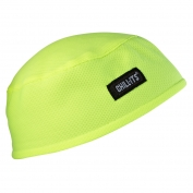 Ergodyne Chill-Its 6630 High-Performance Cap - Yellow/Lime
