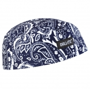 Ergodyne Chill-Its 6630 High-Performance Cap - Navy Western