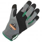 Ergodyne ProFlex 710TX Heavy-Duty + Touch Gloves