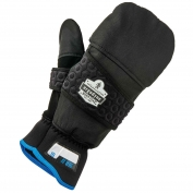 Ergodyne ProFlex 816 Thermal Flip-Top Mittens
