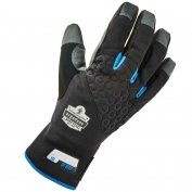 Ergodyne ProFlex 817 Reinforced Thermal Utility Gloves