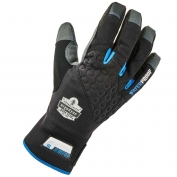 Ergodyne ProFlex 817WP Reinforced Thermal Waterproof Utility Gloves
