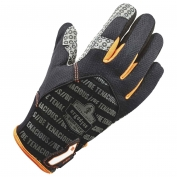 Ergodyne ProFlex 821 Smooth Surface Handling Gloves
