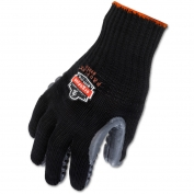 Ergodyne ProFlex 9000 Certified Lightweight Anti-Vibration Gloves