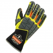 Ergodyne ProFlex 925F(x) Standard Dorsal Impact-Reducing Gloves