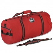 Ergodyne Arsenal GB5020S Nylon Duffel Bag - Small