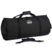Ergodyne Arsenal GB5020SP Polyester Duffel Bag - Small
