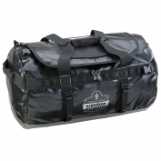 Ergodyne Arsenal GB5030S Water Resistant Duffel Bag - Small