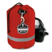 Ergodyne Arsenal GB5080 SCBA Mask Bag - Unlined