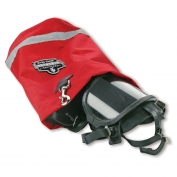 Ergodyne Arsenal GB5080L SCBA Mask Bag - Lined