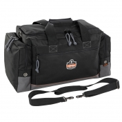 Ergodyne Arsenal GB5115 Small General Duty Gear Bag