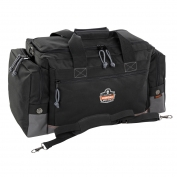 Ergodyne Arsenal GB5116 Medium General Duty Gear Bag