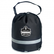 Ergodyne Arsenal GB5130 Fall Protection Gear Bag