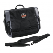 Ergodyne Arsenal GB5135 Laptop Messenger Bag