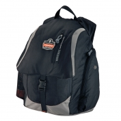 Ergodyne Arsenal GB5143 General Duty Backpack