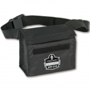 Ergodyne Arsenal GB5180 Half Mask Respirator Bag - Waist Pack