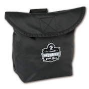 Ergodyne Arsenal GB5181 Full Mask Respirator Bag