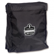 Ergodyne Arsenal GB5183 Full Mask Respirator Bag