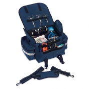 Ergodyne Arsenal GB5210 Small Trauma Bag - Blue