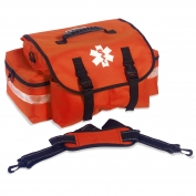Ergodyne Arsenal GB5210 Small Trauma Bag - Orange