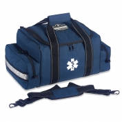 Ergodyne Arsenal GB5215 Large Trauma Bag - Blue