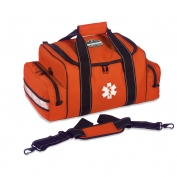 Ergodyne Arsenal GB5215 Large Trauma Bag - Orange
