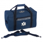 Ergodyne Arsenal GB5220 Responder Trauma Bag - Blue